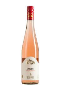 Winery Zöhrer - Sand 1 - Rosé