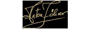 Weingut Zöhrer - Signatur