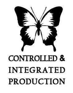 Kontrollierter & Integrierter Weinanbau (KIP)