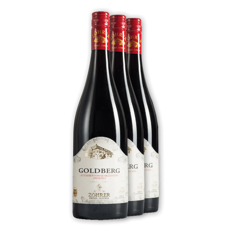 slider-bottle_goldberg