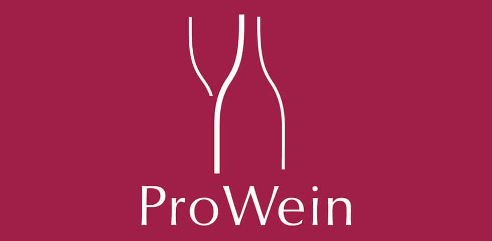 Weingut Zöhrer auf der ProWein in Düsseldorf